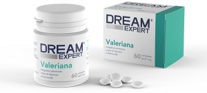 DREAM EX VALERIANA