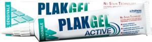 PLAK GEL ACTIVE
