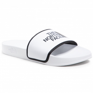 Ciabatte The North Face Slide III ( More Colors )
