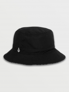 Cappello Volcom Bucket Coral Morph Double-Face
