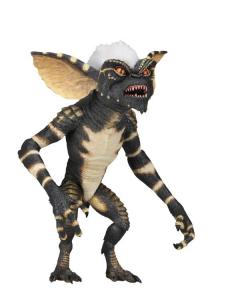 *PREORDER* Gremlins Ultimate: STRIPE by Neca