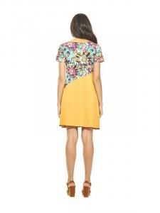 Abito fluido donna | Negozio online abbigliamento