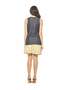 Gonna corta | Gonne alla moda on-line
