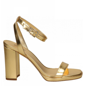 ANGELA ANKLE STRAP