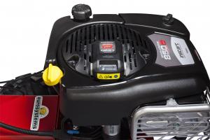 Motofalciatrice Multiattrezzo EUROSYSTEMS P70 EVO + BARRA FALCIANTE