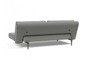 Divano letto danese Unfurl lounger,  Innovationliving