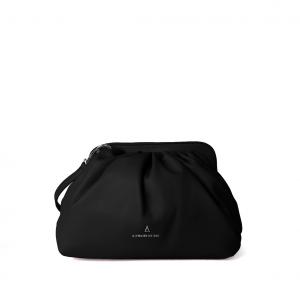 Minibag nera PashBag