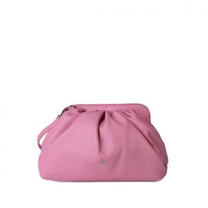 Minibag rosa PashBag