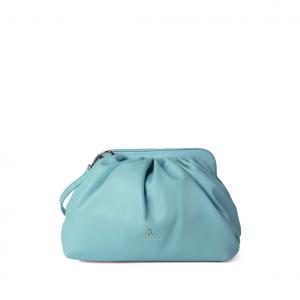 Minibag cielo PashBag