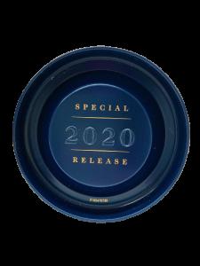 Talisker 8 anni Special Release 2020 - Single Malt Scotch Whisky