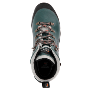 330 MARIE GTX® RR WNS   -   Women's Hiking & Backpacking Boots   -   Peacock