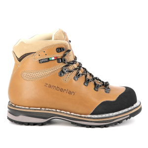 1025 TOFANE NW GTX® RR WNS   -   Women's Hiking & Backpacking Boots   -   Waxed Camel