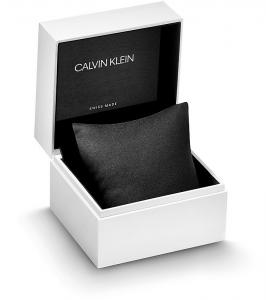 Calvin Klein Orologio Class