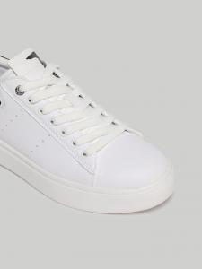 Sneakers Trussardi Donna