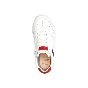 J Djrock Boy sneaker