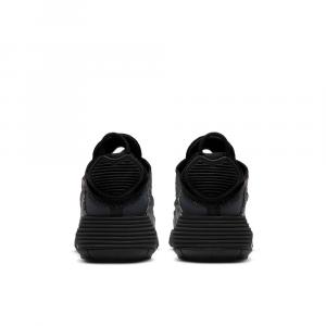 Nike Air Max 2090 Nere da Uomo