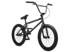Verde Vex XL 2021 Bici Bmx | Colore Grey