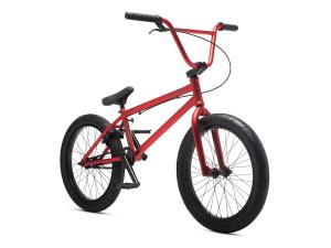 Verde Eon XL 2021 Bici Bmx | Colore Red