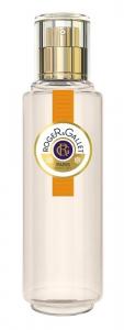 R&G GINGEMBRE EAU PARFUME