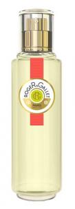 R&G FLEUR D'OSMANT EAU PARFUME