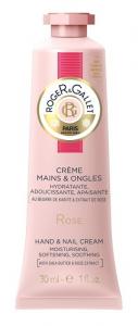 R&G ROSE CREMA MANI