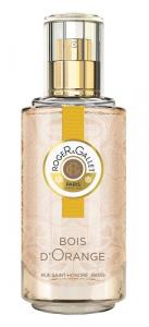 R&G BOIS D'ORANGE EAU PARFUM