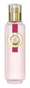 R&G ROSE EAU PARFUME