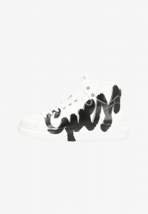Sneakers Alte Guess Uomo