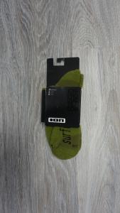 Ion Socks Short Role 2018
