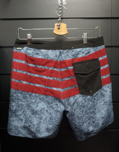 Boardshorts Peroscope 17