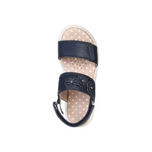 J Deaphne Girl sandalo