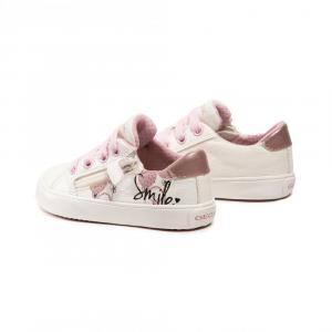 J Gisli Girl sneaker