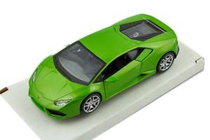 Lamborghini Huracan Lp 610-4 1/24 Maisto