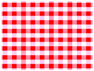 Campagnola Rosso