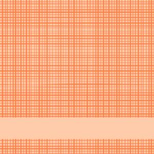 Cross arancio