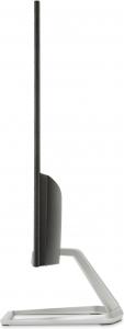 HP 24f 60,5 cm (23.8