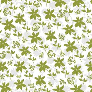 Season verde