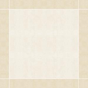 Bellagio beige
