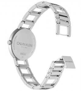 Calvin Klein Orologio Cheers