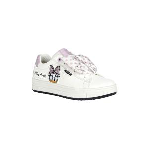 J Rebecca Girl sneaker