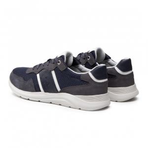 Sneakers Uomo Geox U Damiano U15ANB.014EK.C0700  -10