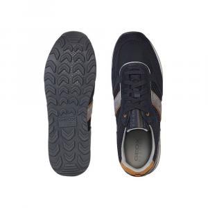 Sneakers Uomo Spherica GEOX U15BND.2214.CF47R  -10