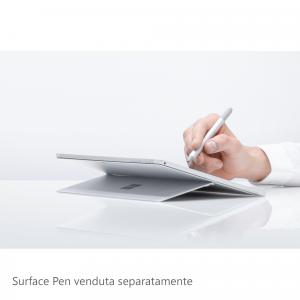 Microsoft Surface Pro 6 128 GB 31,2 cm (12.3