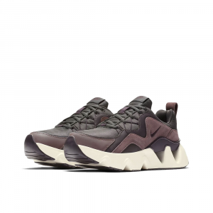 Nike Ryz 365 Bordeaux Unisex