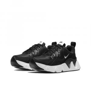 Nike Ryz 365 Nere Unisex