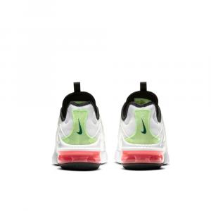 Nike Air Max Infinity 2 Multicolor da Uomo