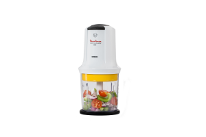 Moulinex Multi Moulinette 6-in-1 AT723
