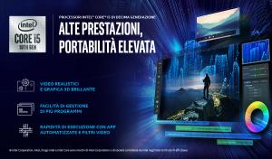 Microsoft Surface Pro 7 256 GB 31,2 cm (12.3