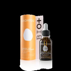 BIO+ Essenza Viso Age Antiossidante