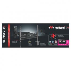 Meliconi SlimStyle Plus 400 SR 2,08 m (82
